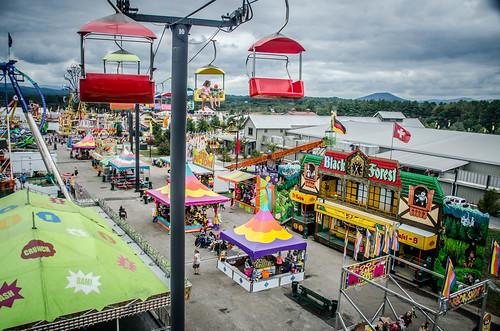 Western North Carolina Mountain Fair-74