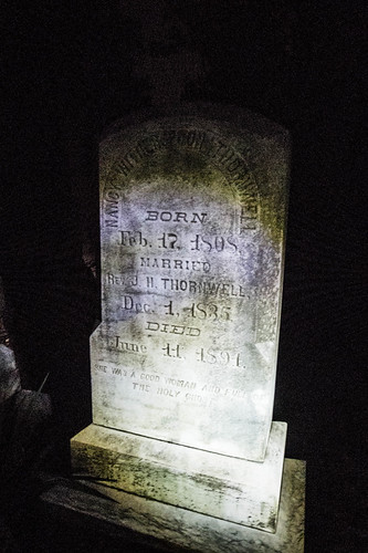 Elmwood Cemetery Tour-55