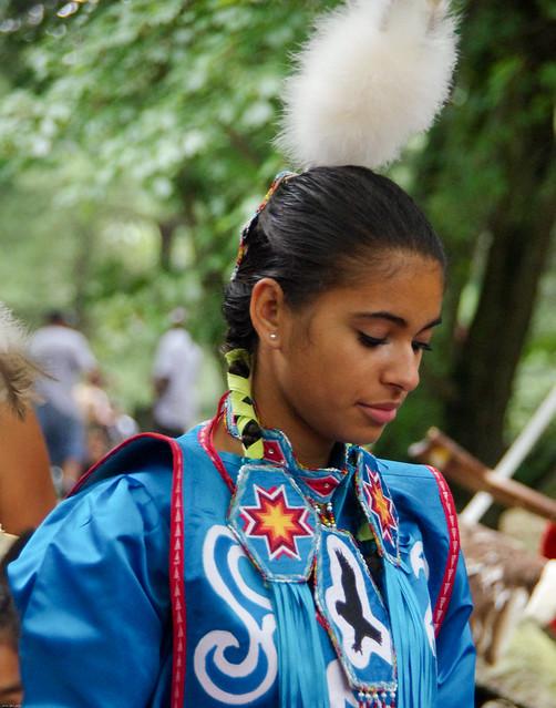 Narragansett Indian Pow Wow 2012 3 Flickr Photo Sharing