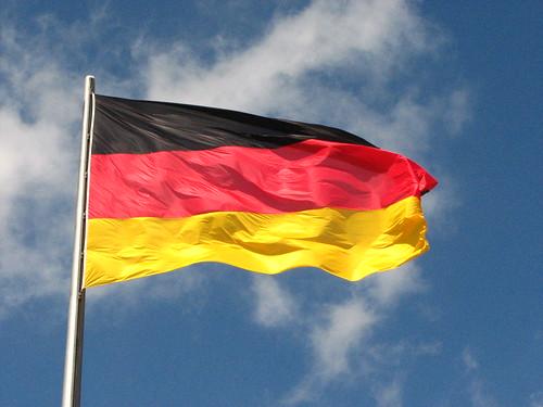 3d Gif Wallpaper For Mobile German Flag Fdecomite Flickr