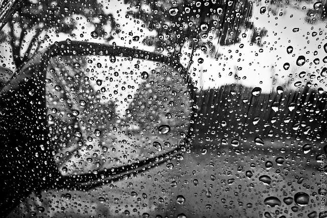 Rainy Mood | Flickr - Photo Sharing!