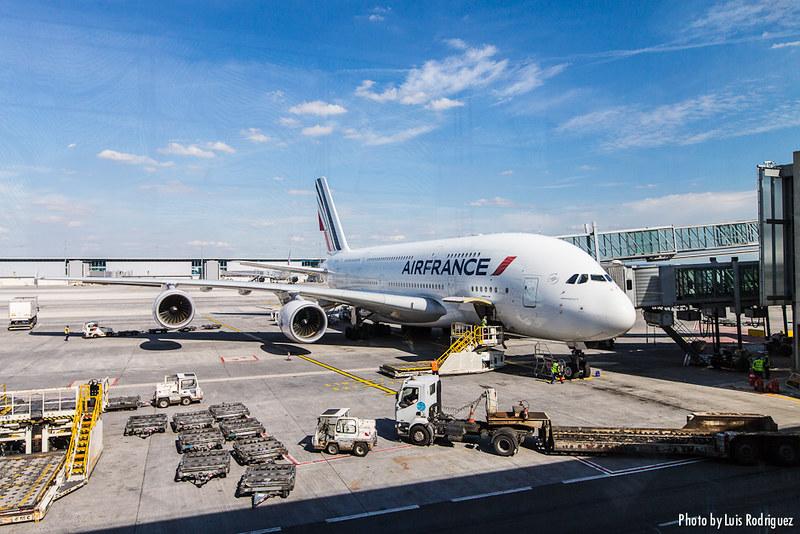 Compara precios de vuelos para viajar a Japón