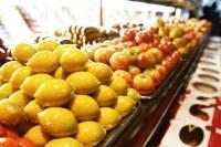 Marzipan Lemons, Niederegger, Lbeck | Canon EOS 7D 16 ...