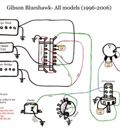 blueshawk wiring diagram schematic gibson color gibson blu flickr gibson les paul black beauty blueshawk wiring [ 1024 x 780 Pixel ]