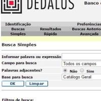 Aplicativos mobile em bibliotecas brasileiras - parte 2