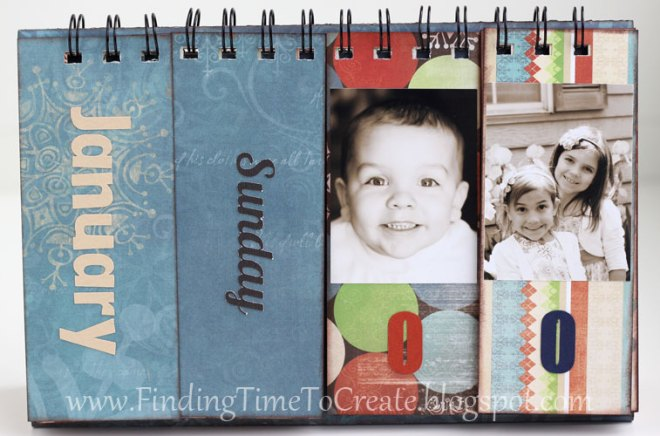 flip-calendar-1