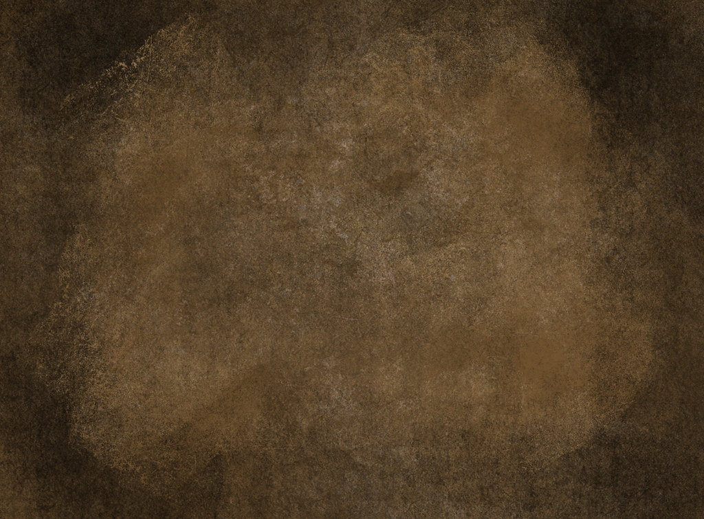 tan grunge texture  46365 Its been pouring down all