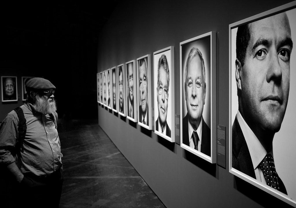 Leica Gallery  at Photokina  Thomas Leuthard  Flickr