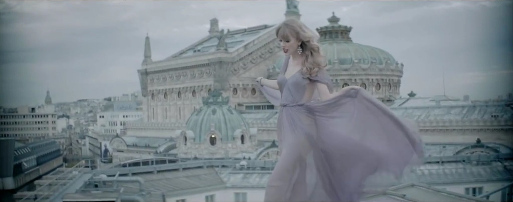 Camera Wallpaper Hd Taylor Swift Begin Again Video Still 1 Hd Screengrab