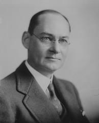 Company President Refuses to Hire Black Operators 1941
