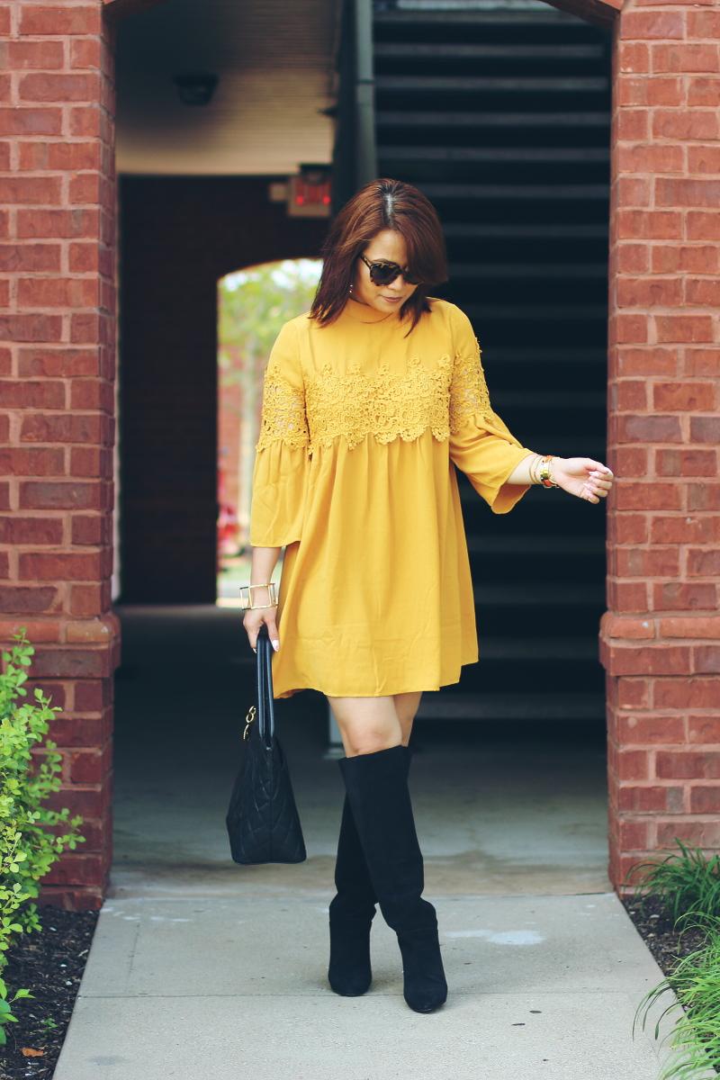Versona-Fall-lace-Dress-1