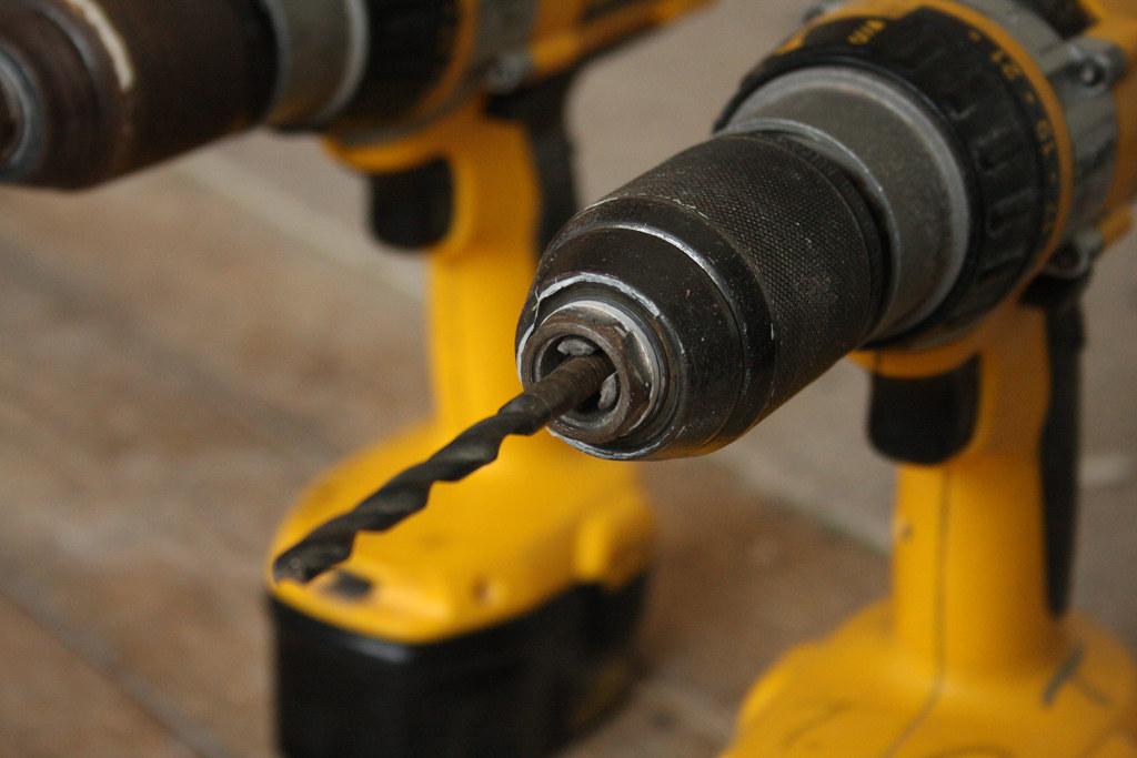 Cat 6 Wiring Diagram Dewalt Power Tool Drill Close Up Picture Of A Dewalt