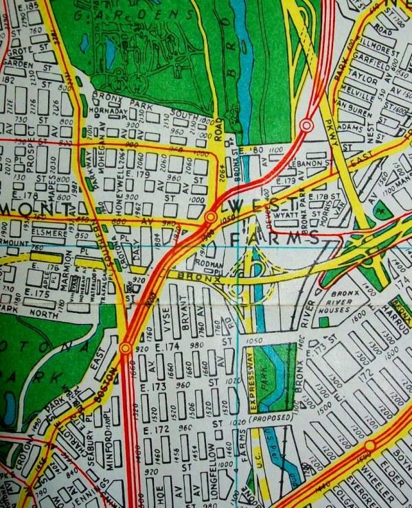 Zip Code Map Bronx.Zip Code Map Bronx 10461 Imgurl