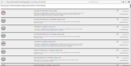 27767591514_ed9ae54eed_o Analisis forense de logs de Apache/Nginx