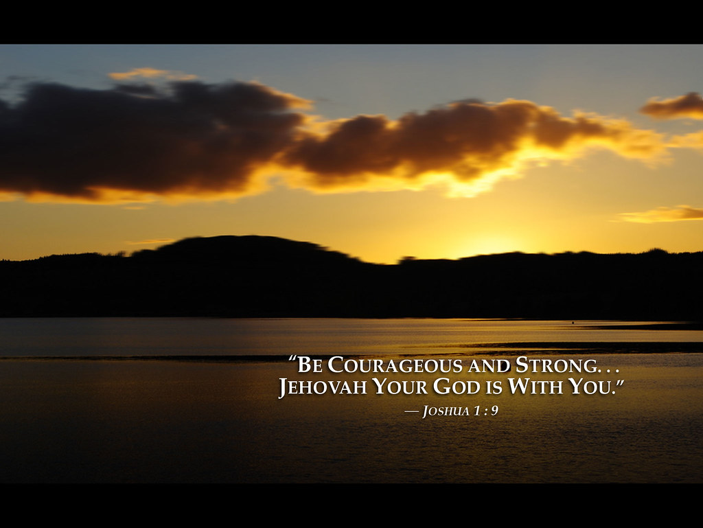 Trending Wallpapers For Iphone Coastal Sunset 2013 Jehovah Witnesses Yeartext For Ipad I