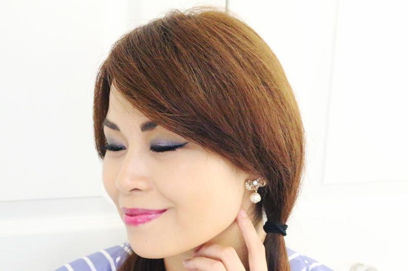 makeup-look-pink-lips-blue-eyes-11