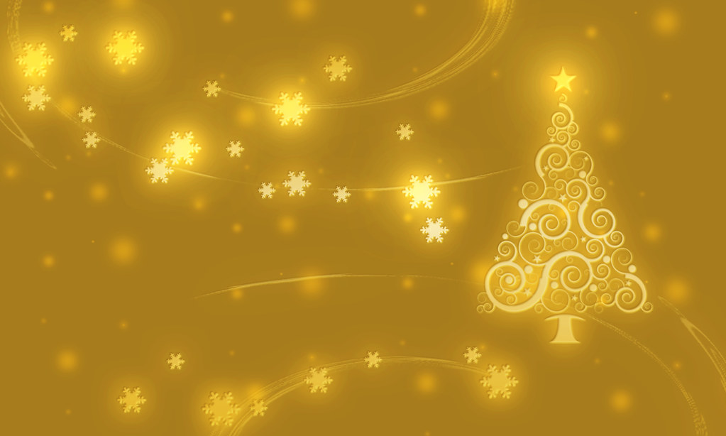 3d Love Images Wallpaper Gold Xmas Wallpaper For Its An Addiction Tutorial