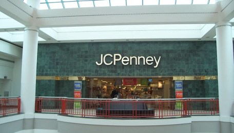 Image result for jcpenney destiny usa