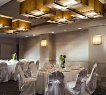 Westin Washington . City Center Ballroom - Wedding