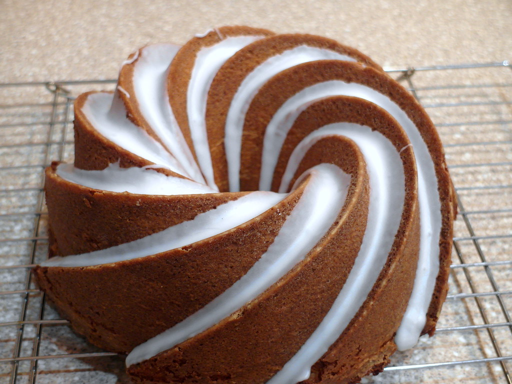 Lemon Pound Cake Pastrychefonline Com P 6842 This Is A