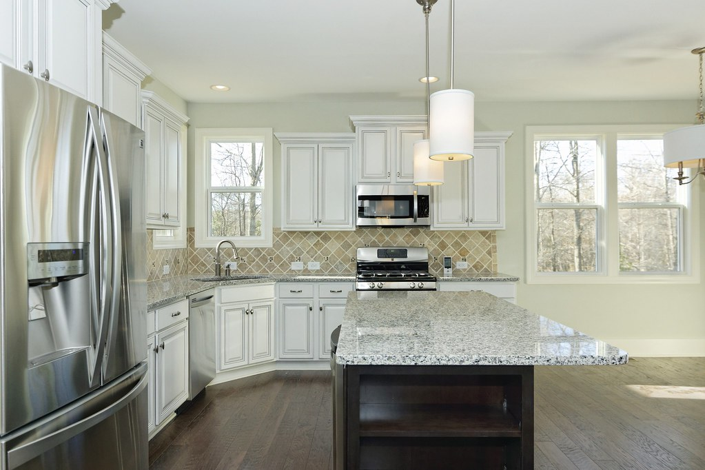 kitchen sink paint large white island sunset oaks 706 - | full house a – 1/2013 walls ...