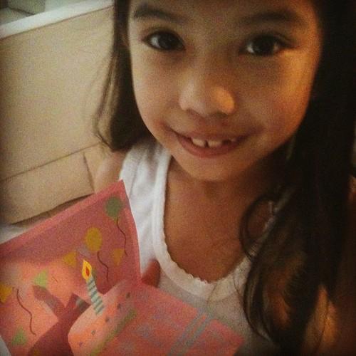 Happy Birthday Sarita Birthday Princess Love Family