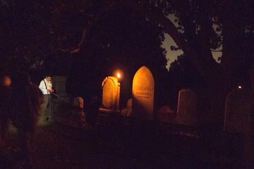 Elmwood Cemetery Tour-54