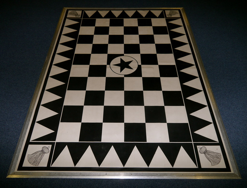 Simcoe Masonic Lodge No 79  Bradford ON Canada  Masonic