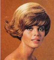 estetica-1969-11-12-79-2 1969