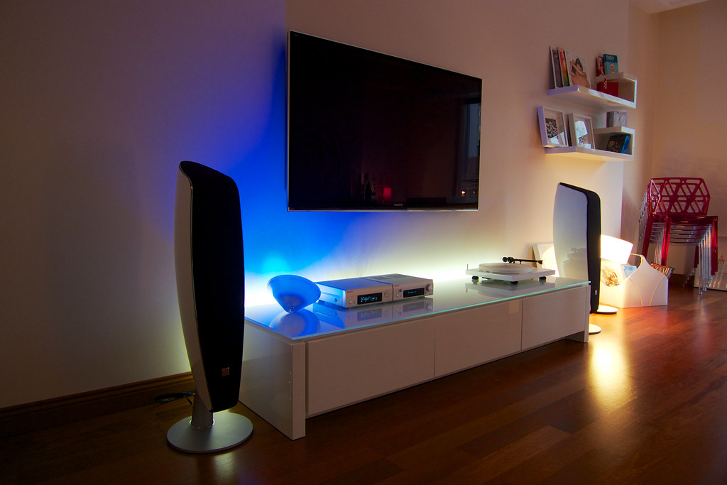 tv cabinet for living room small lighting ideas setup | media unit calligaris mag with custom ...