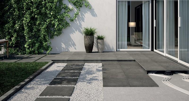 Pastorelli Quarz Design