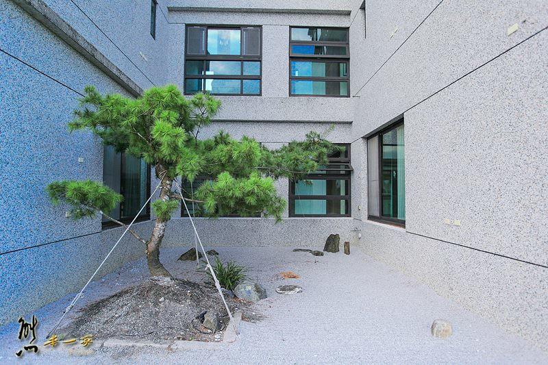 花蓮吉安日式民宿|風眠會館~被田園群山環抱的自然美宿 | 熊本一家の愛旅遊瘋攝影