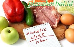 Diet Sehat Untuk Penderita Hipertensi