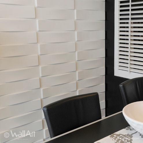 3D Wall Tiles Vaults design  3d wall tile 3d wall tile
