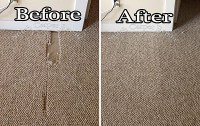 25 Berber Carpet repair patch Austin Round Rock Cedar Park
