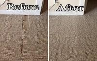 25 Berber Carpet repair patch Austin Round Rock Cedar Park ...
