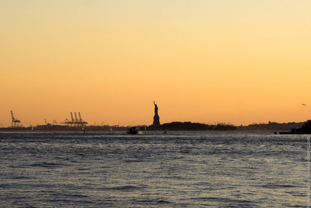 NYC2015-19