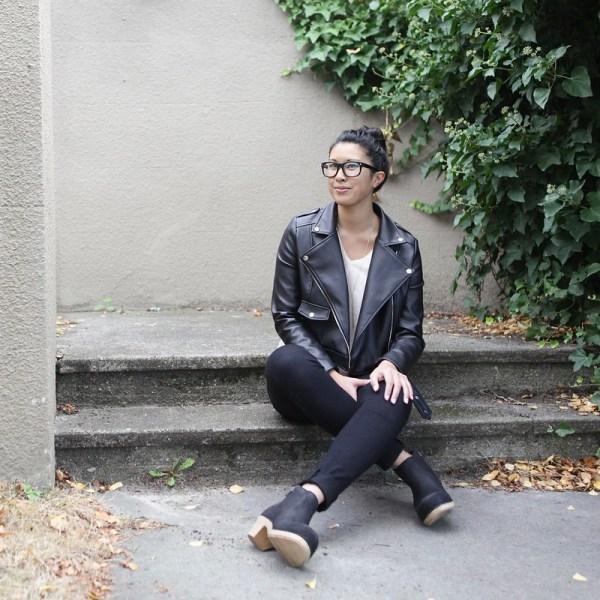 Clogs Fall Featuring Maria Nubuck Dansko