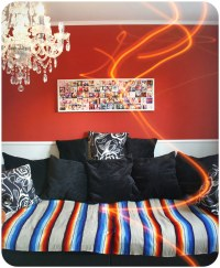 DIY - Instagram Wall Art: Make your own instagram canvas ...