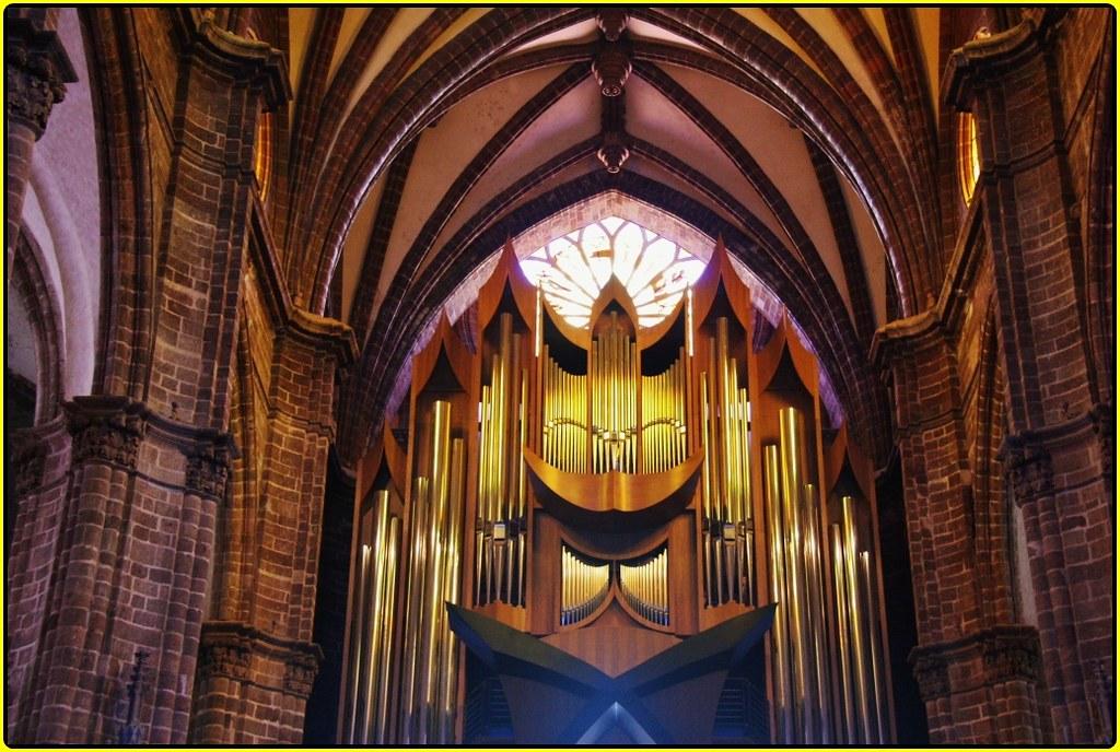 Catedral de Zamora  Santuario Dicesano de Nuestra Seora