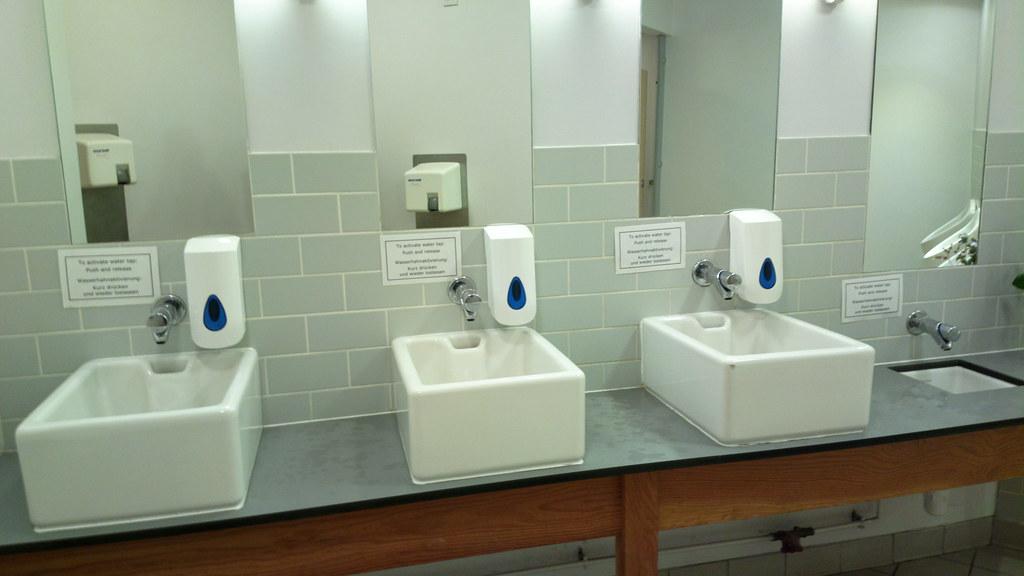 Image Result For Belfast Sink Bathroom
