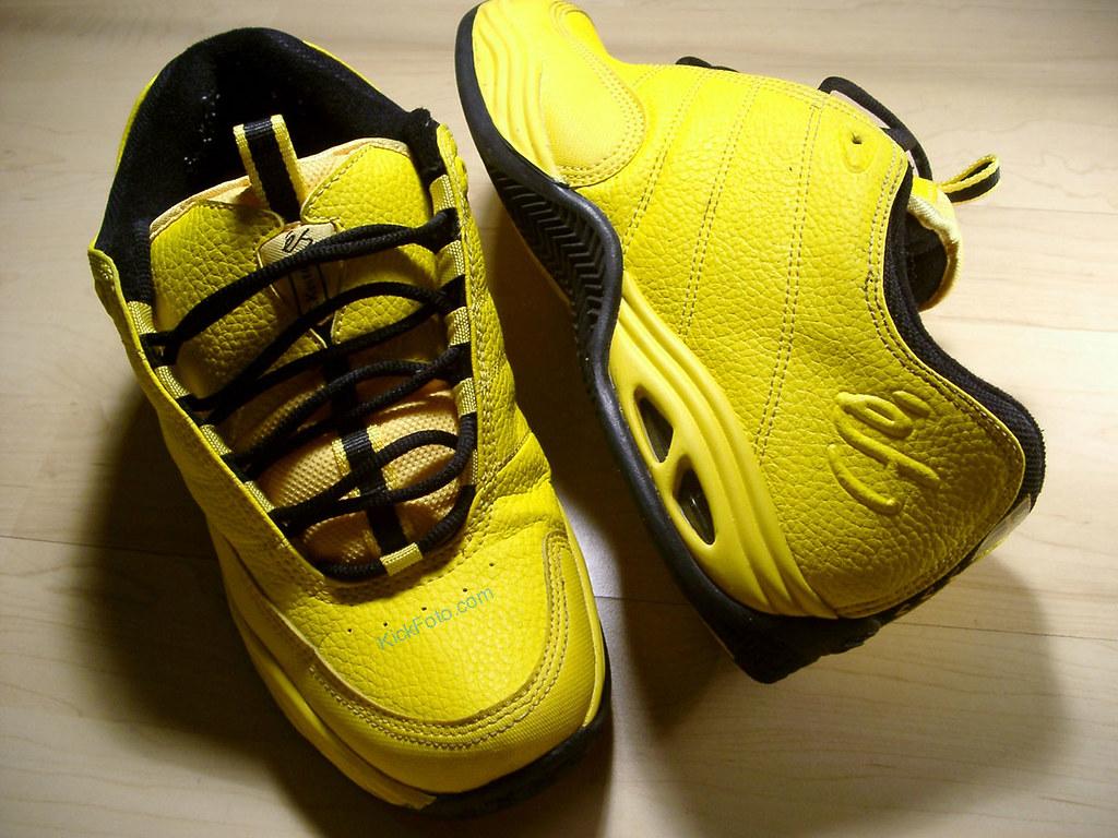 ES Koston 3  Es Koston K3 Skate Shoe  Yellow Release c