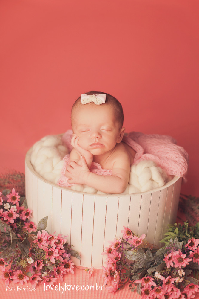 danibonifacio-lovelylove-newborn-ensaio-book-recemnascido-bebe-criança-acompanhamentobebe-gravida-gestante-balneariocamboriu-itajai-itapema-11