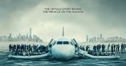 sully-imax-poster-fbpic