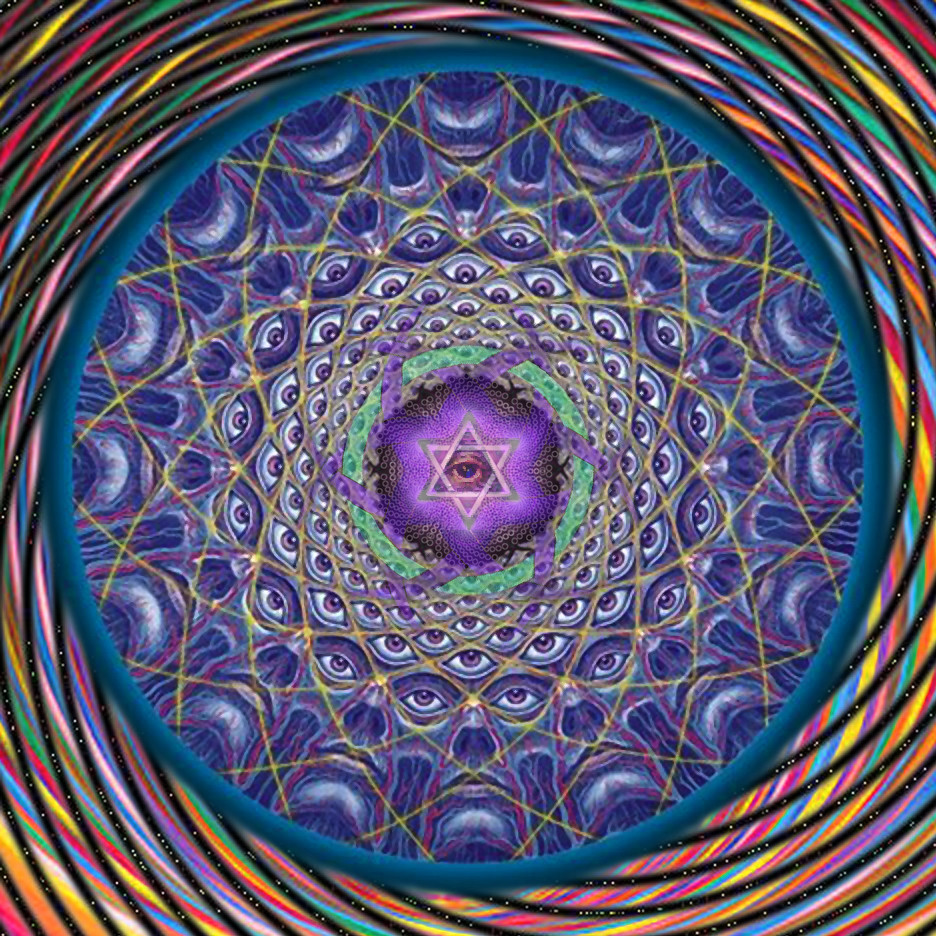 3d Wallpaper Download 3d Wallpaper Download All Seeing Eye The World Grid And The Whirled Mind