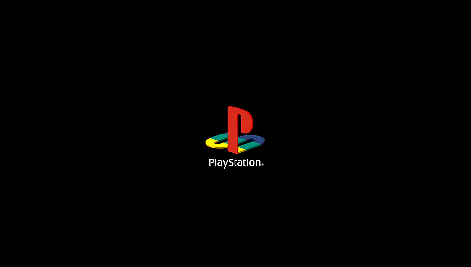 Playstation Vita Wallpaper  After countless attempts to