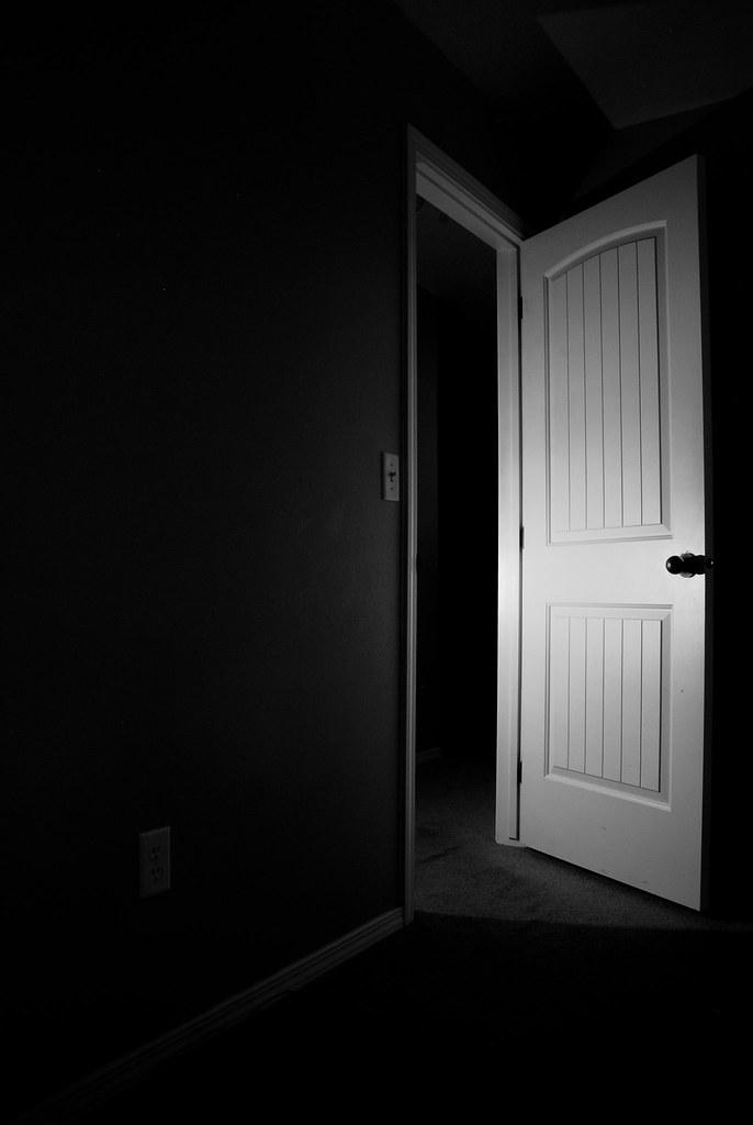 doorwayopenlightjpg  Nikon D80 ISO320 Aperture f14 Expo  Flickr