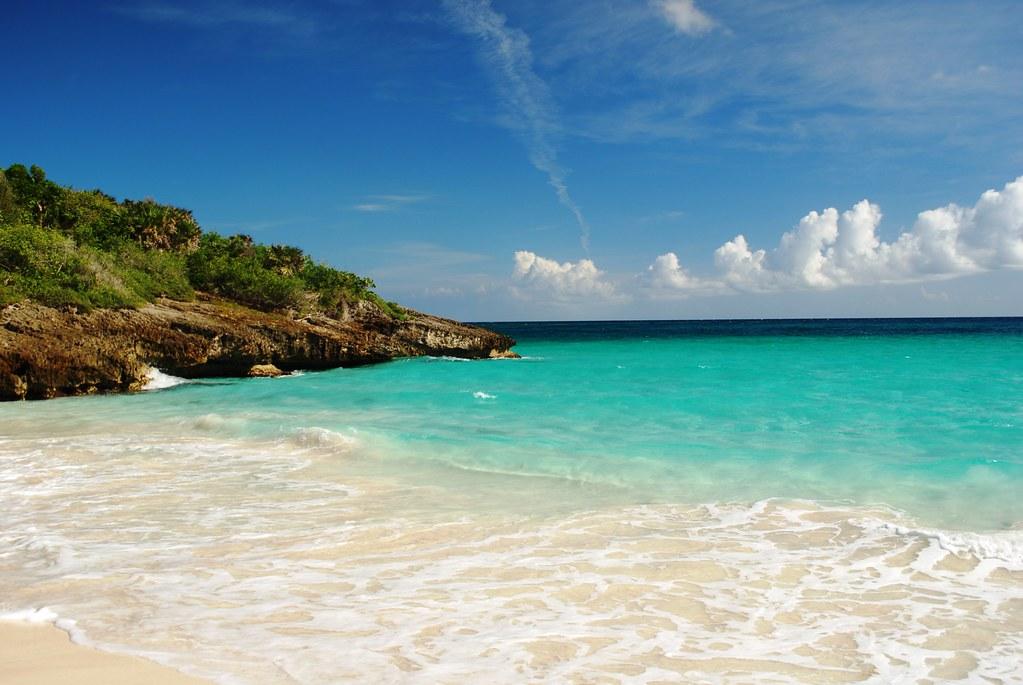 Vieques Navo Beach III Angel Xavier Viera Vargas Flickr