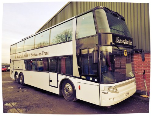 small resolution of by mr pants1 vl88 r3yrr marshall s sutton on trent volvo b12mt berkof by mr pants1