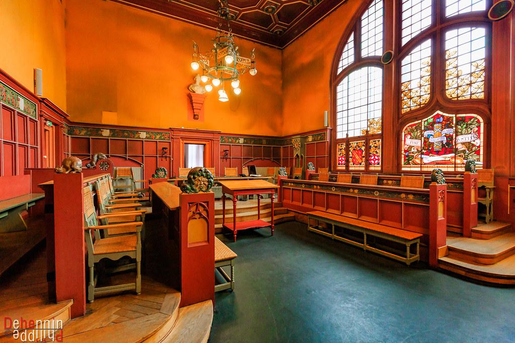 Image Salle De Bain Moderne